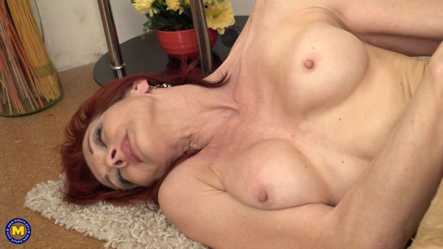 Free streaming mature porn
