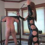 Watch Porn Stream Online – Mistressjennifer presents Mistress Emily in Whipped Wimp 2 (MP4, HD, 1280×720)