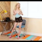 Watch Porn Stream Online – Nubiles presents Lexi Lore – 1 (MP4, FullHD, 1920×1080)