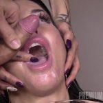 Watch Porn Stream Online – PremiumBukkake presents Veronica Avluv 2nd bukkake (MP4, FullHD, 1920×1080)