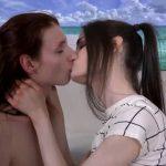 Watch Porn Stream Online – TwoTGirls presents Kira Crash & Jelena Vermilion Getting Screwed – 01.06.2018 (MP4, HD, 1280×720)
