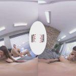Watch Porn Stream Online – VirtualRealPorn presents Alecia Fox in In All Holes With Fake Justin Bieber – 17.06.2018 (MP4, UltraHD/4K, 5400×2700)