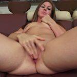 Watch Porn Stream Online – Allover30 presents Ivy Secret 30 years old Mature Pleasure – 12.07.2018 (MP4, FullHD, 1920×1080)