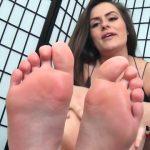 Watch Porn Stream Online – Britishbratz in Drained By My Feet (MP4, HD, 1280×720)