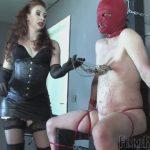 Watch Porn Stream Online – Femmefatalefilms – Mistress Lady Renee – Training Never Ends (MP4, HD, 1280×720)
