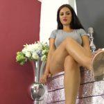 Watch Porn Stream Online – Goddess Jasmine in Dirty Flat Sandals (MP4, HD, 1280×720)