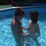 Watch Porn Stream Online – JacquieEtMichelTV presents Le bain de soleil de Carla – 26.07.2018 (MP4, FullHD, 1920×1080)
