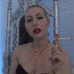 Watch Porn Stream Online – Kates Palace – Dinner mit Elizabeth Garden 1 (MP4, HD, 1280×720)