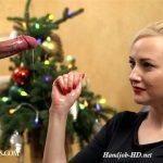Watch Porn Stream Online – LilusHandjobs presents Lilu in I JERK OFF 100 Strangers hommme HJ – HandJob Teasing Torture near Xmas Tree Huge Ruined Facial (MP4, HD, 1280×720)