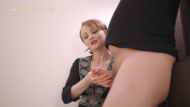 Galleries of hot chicks porn videos-6604