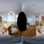 Watch Porn Stream Online – MatureReality presents Joanna Bujoli in Lost In The Woods – 05.07.2018 (MP4, UltraHD/4K, 5400×2700)