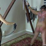 Watch Porn Stream Online – Mistresstangent in Just Getting Started (MP4, HD, 1280×720)