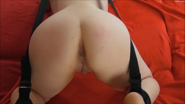 Openload mydirtyhobby Initiation a