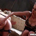 Watch Porn Stream Online – NatalieMars.xxx presents Natalie Mars, River Enza & Goddess Kyaa in Cuckold Threesome – 01.07.2018 (MP4, FullHD, 1920×1080)