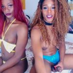 Watch Porn Stream Online – Shemale Webcams Video for July 17, 2018 – 14 (MP4, SD, 800×600)