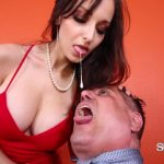 Watch Porn Stream Online – SubbyHubby presents Lexi Luna in Degrading the Boss (MP4, FullHD, 1920×1080)