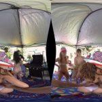 Watch Porn Stream Online – Wankzvr presents Alex Blake, April Aniston, Athena Faris, Casey Ballerini, Esperanza Del Horno, Jenna Reid in Make America Cum Again – 03.07.2018 (MP4, FullHD, 2160×1080)