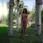 Watch Porn Stream Online – photodromm mareeva exotic breeze 2 (MP4, HD, 1280×720)