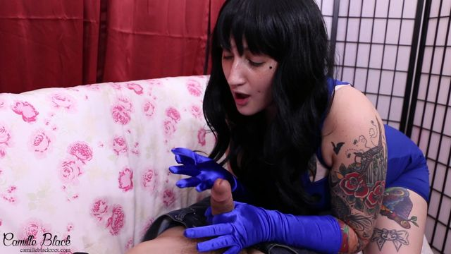 Camille_Black_in_Satin_Glove_Cock_Stroker.mp4.00009.jpg