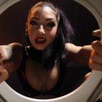 Watch Porn Stream Online – CybillTroy – Toilet Slave For Life (MP4, SD, 720×406)