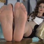 Watch Porn Stream Online – Devious Queen – Employed at My feet (MP4, SD, 960×540)