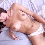 Watch Porn Stream Online – Franks-tgirlworld presents Por Creamy Orgasm! – 27.08.2018 (MP4, HD, 1280×720)