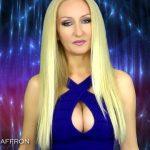 Watch Porn Stream Online – Goddess Saffron – HypnoSub – Mind Trawl (MP4, HD, 1280×720)
