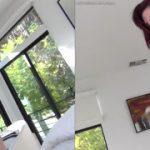 Watch Porn Stream Online – InTheCrack presents #1438 Sabina Rouge in 3D – 14.08.2018 (MP4, FullHD, 3840×1080)