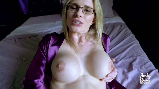 JerkyWives_presents_Cory_Chase_in_Anal_with_Mommy.mp4.00001.jpg