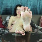 Watch Porn Stream Online – Kimberly Kane in My Anal Gauntlet (MP4, FullHD, 1920×1080)