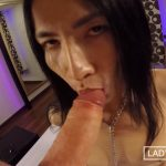 Watch Porn Stream Online – Ladyboyvice presents Cake 3 Sugar Coating the Cake – 15.08.2018 (MP4, HD, 1280×720)