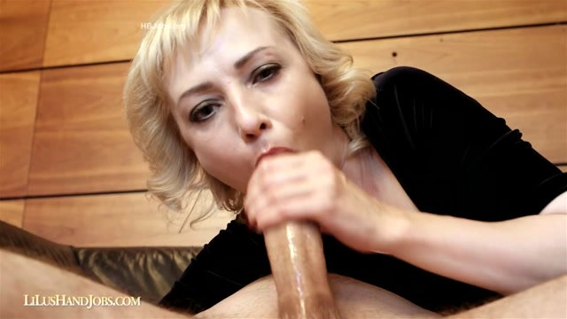 LiLusHandJobs_presents_LiLu_-_69_position_HandJob_3_with_Cum_Swallow.mp4.00005.jpg