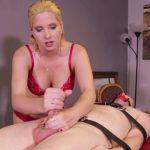 Watch Porn Stream Online – Mean Massage presents Sandra in Orgasm Denied (MP4, FullHD, 1920×1080)