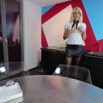 Watch Porn Stream Online – MyDirtyHobby presents Daynia – Die BueroArschfickSchlampe – Mitten im Buero alle Loecher zerfickt (MP4, FullHD, 1920×1080)