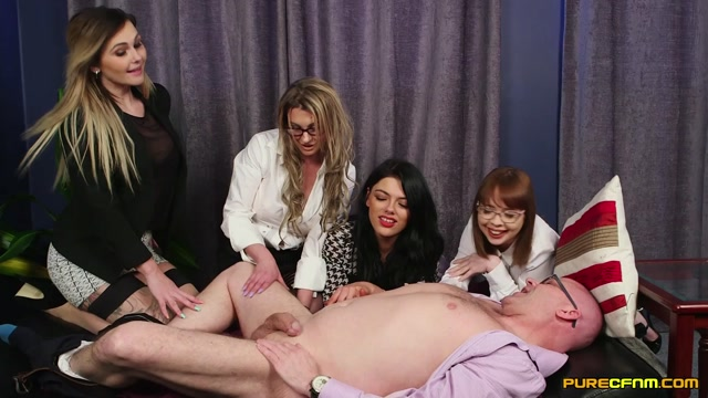 PureCFNM_-_Cherry_English__Lola_Lee__Roxi_Keogh__Sapphire_Rose_in_Meet_Her_Boss.mp4.00012.jpg