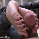 Watch Porn Stream Online – SECRET FOOTJOBS – Big toes, Jeans and footjob! The perfect match (MP4, HD, 1280×720)