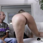 Watch Porn Stream Online – AfroInvasion presents Blonde MILE Julia Ann Gets Fucked By A BBC (MP4, HD, 1280×720)