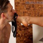 Watch Porn Stream Online – Brutal-Facesitting – Mistress Rebeca (MP4, HD, 1280×720)