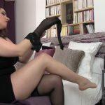 Watch Porn Stream Online – Goddess Alexandra Snow – Simple Strokes (MP4, FullHD, 1920×1080)