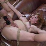 Watch Porn Stream Online – SexAndSubmission presents Penny Pax in Pennys Anal Embezzlement – 21.09.2018 (MP4, HD, 1280×720)