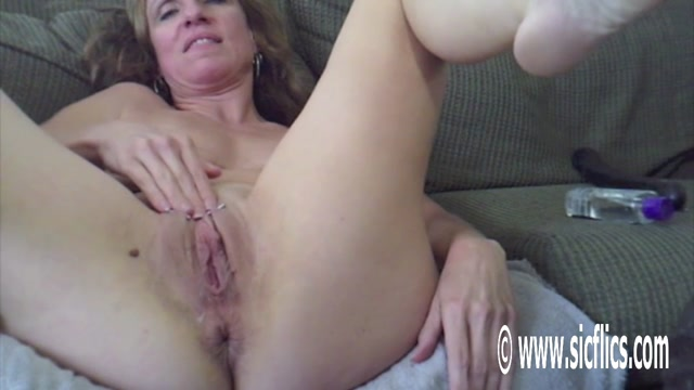 29 New Porn Photos Suck xhamster to friends dick fuck