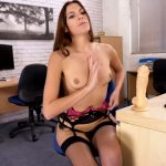 Watch Porn Stream Online – Wankitnow – Britney 3 Minute Wank Challenge (MP4, SD, 960×540)
