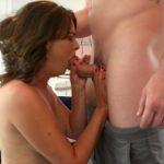 Watch Porn Stream Online – 50plusmilfs presents Kelly Scott – Fuck that ass – 25.10.2018 (MP4, FullHD, 1920×1080)