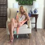 Watch Porn Stream Online – Allover30 presents Katie Morgan 38 years old Interview – 24.10.2018 (MP4, FullHD, 1920×1080)