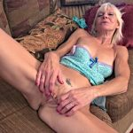 Watch Porn Stream Online – Allover30 presents Mimi Smith 55 years old Mature Housewives – 11.10.2018 (MP4, FullHD, 1920×1080)