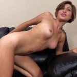 BackroomCastingCouch presents Isabella