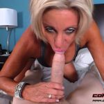 Watch Porn Stream Online – Conor Coxxx Clips presents Payton Hall – Let Mommy Help You With That (MP4, FullHD, 1920×1080)