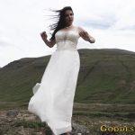 Watch Porn Stream Online – Goddess Alexandra Snow – This is My Land (MP4, HD, 1280×720)
