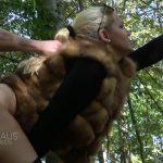 Watch Porn Stream Online – MyDirtyHobby presents Fitness-Maus – Verzogene Prinzessin will Gefickt werden – Besorgs der reichen Goere (MP4, FullHD, 1920×1080)