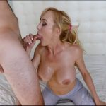 Watch Porn Stream Online – Mylf presents Brandi Love in Like A Good Neighbor, Bang Her Down There – 15.10.2018 (MP4, SD, 848×480)
